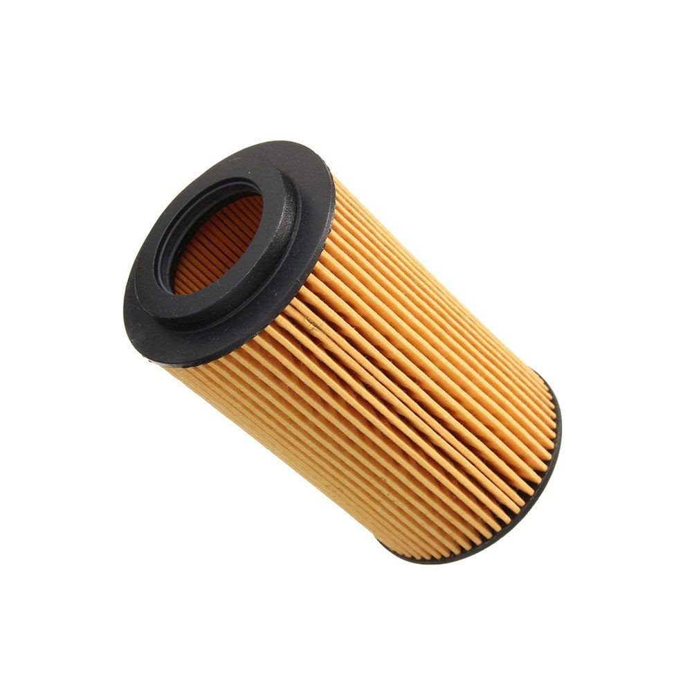 Mercedes Benz E W212 C W204 GENUINE Oil Filter